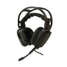 Razer Tiamat Expert2.2 Stereo Gaming Headset/Headphone (RZ04-00590100-R3U1)