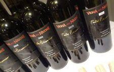 6 bt. VIGNA ALLE NICCHE 2010 Tempranillo 100% Vecchie Vigne BECONCINI Pietro
