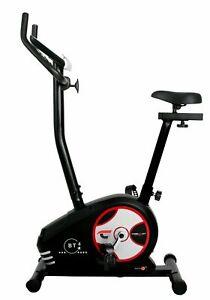 Ergometer BT 4 / 1B Ware-Retourenrückläufer Heimtrainer Fahrrad Fitness Trimmrad