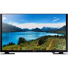 Samsung 32 Inch 720p LED Smart HDTV / 2x HDMI / USB / Built-in WiFi | UN32J4500