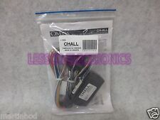 Omega Xpresskit CH-ALL 2004-2010 T Harness Dodge Chrysler Jeep Bypass Module