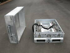 ELECTRONIC EQUIPMENT SHIPPING AND STORAGE CONTAINER