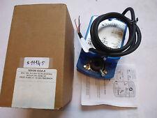 M9106-GGA-5 JOHNSON CONTROLS Servomoteurs pour clapet damper actuator 24VAC 6Nm