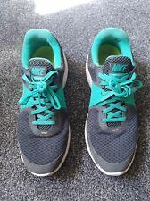 Men's Nike Lunarswift 4 UK Size 7 (Used)