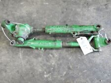A pair of John Deere tractor draft arms  Part # M2553T Tag #4665