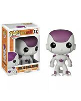 Funko POP! Dragonball Z - Vinyl Figure - FINAL FORM FRIEZA #12 - New in Box
