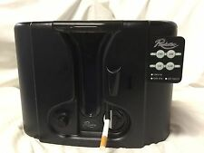 NEW Fresh Choice Revolution Electric Cigarette Making Machine