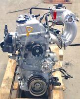 Reman 85-95 2 4 Toyota 22R 22RE Long Block Engine   eBay