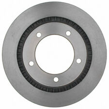 Disc Brake Rotor-Professional Grade Front Raybestos 56927R