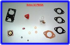 Solex 32 pbisa, carburador Rep. frase, peugeot 205 GL, GR