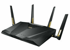 ASUS RT-AX88U Wireless Router