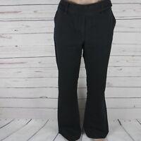 Tommy Hilfiger Pantalon Femmes Gr. 36 (6)