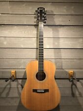 Larrivee D-03 Bw Acoustic Guitar w/ Hardshell Case (Blackwood)