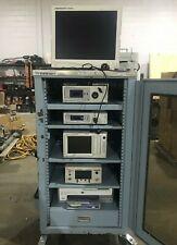 Stryker 1188 Hd X8000 Sdc Insufflator Endoscopy Laparoscopy Arthroscopy Tower