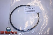 BMW Fuel émetteur Rubber Seal, b10 O-Ring 16146750467
