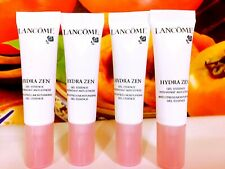 LANCOME HYDRA ZEN GEL-ESSENCE 60ML =10ml *6pcs HYDRATANT ANTI-STRESS Sample Size