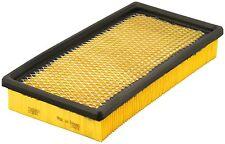 FRAM TGA3660 Air Filter TGA 3660