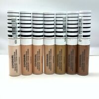 CoverGirl TruBlend Undercover Concealer 10ml/0.33fl.oz. New; You Pick!