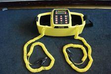 Ridgid Transmitter Model St-510 For Seesnake Sewer Camera NaviTrack #2