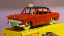 Dinky Toys Simca Ariane Taxi Meccano Made in France