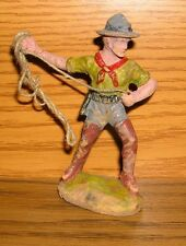 Cowboy mit Lasso Tipple Topple Austria
