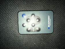 Blaupunkt RC-12H Remote Control
