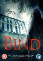 Nuovo Bind DVD