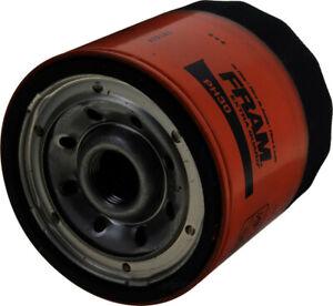 Engine Oil Filter Fram PH30
