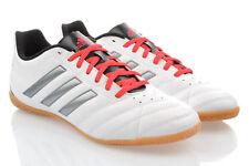 46 Scarpe da calcio adidas bianco
