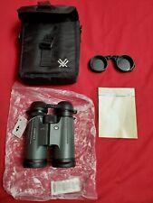 Vortex Optics Viper 10x42 Hd Binoculars Vpr-4210-Hd