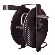 Schlauchtrommel / Trommel 20m für KARCHER HD HDS Hochdruckreiniger !EASYLOCK