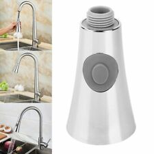 Pull Out Spray Robinet Cuisine Evier Sink Faucet Pull Down Spray Shower Head NEW
