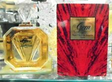 GEM VAN CLEEF & ARPELS edt 50ml rare vintage perfume