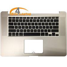"""Apple Topcase & EE. UU. Teclado Para MacBook Pro 15"""" Retina A1398 ME293LL/A ME294LL/A"""
