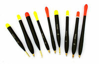 10 x Fishing Floats Pellet Wagglers Float  Wagglers Syntra Assorted