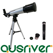 Brand New High Quality F 360 x 50 Astronomical Telescope Monocular