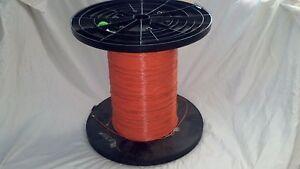 Plus Corning Infinicor 300 Optical Fiber (62.5/125) OFNR RoHS Riser 1.8 E207090