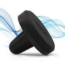 Car Phone Holder Magnetic, ✪LIFETIME WARRANTY✪ YOSH® Car Mounts Air Vent for 7 6