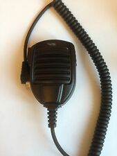 Standard Microphone to fit Yaesu Vertex MH-67A8J FT- 450 817 857 897 900 2400