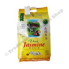 TIGER TIGER Thai Jasmine riso - 10kg