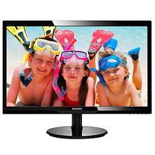 Monitor Led multimedia Philips 246v5lhab