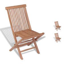 Sedie Americane Da Giardino.Sedie Da Esterno Acquisti Online Su Ebay