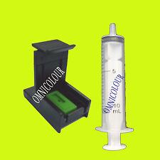 Stabilisateur pour cartouche HP60 HP61 HP62 HP63 HP 60 61 62 63 encre compatible