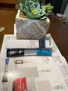Dr Brandt Needles No More 3-D Lip Plumpfix For AM & PM Full SIze NIB