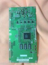 35-A27C0208 , V270W1-C  REV : A1 , 95970 , T-Con Board  for   TV