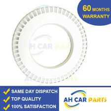 ABS RELUCTOR RING  FOR CHEVROLET TRACKER (01-ON) FRONT- SAR460