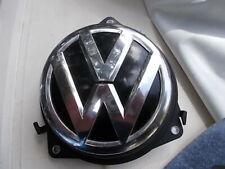 VW 5C5827469D TIRADOR MALETERO GOLF 7 Y PASSAT OJO PEQUEÑO ROCE