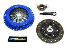 FX STAGE 2 CLUTCH KIT 2005-2008 TOYOTA COROLLA S CE LE SEDAN 1.8L DOHC 5 speed