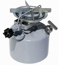 Gasoline Petrol Outdoor Portable Cooking Hunting Camp Stove Travel Primus New