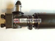 Lenkzylinder Calzoni Tipo T45/31V Lenkzylinder für Magirus  Iveco MB Benz